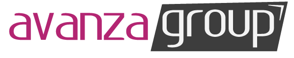 Avanza Group